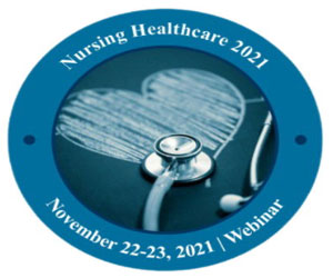 10th World Congress on Nursing and Healthcare