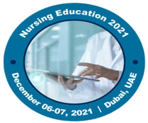 10th World Nursing Education and Evidence-Based Practice Conference