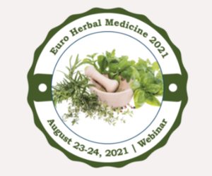 11th International Conference on Herbal Medicine and Acupuncture