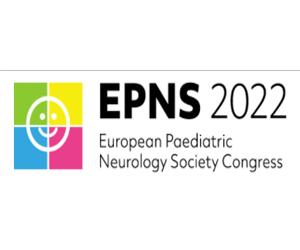 14th European Paediatric Neurology Congress - EPNS 2021