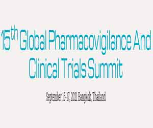 15th Global Pharmacovigilance And Clinical Trials Summit