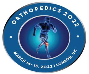 15th International Conference on Orthopedics Osteoporosis Trauma