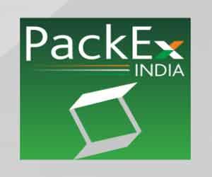 15th PackEx India 2021