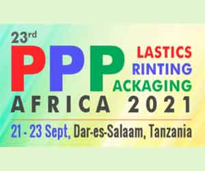 23rd PPPEXPO 2021