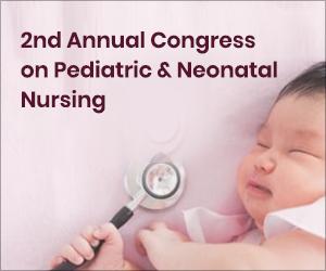 2nd Annual Congress on Pediatric and Neonatal Nursing