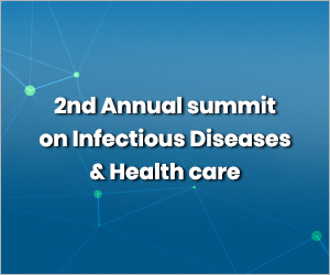 2nd Annual summit on Infectious Diseases & Health care