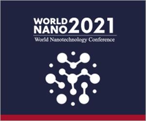 2nd Edition of World Nanotechnology Conference 2021