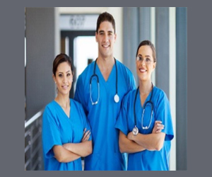 2nd Global Experts Meeting on Frontiers in Nursing Education