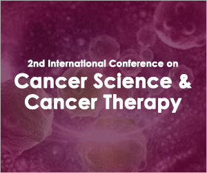 2nd International Conference on Cancer Science and Cancer Therapy