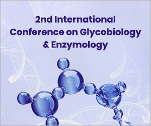 2nd International Conference on Glycobiology & Enzymology
