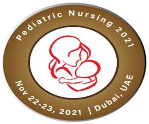 2nd International Congress on Pediatrics Neonatal  Nursing Care