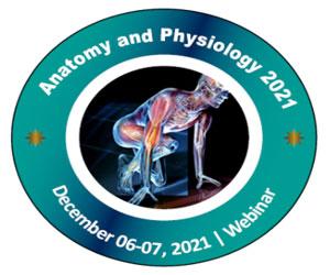 2nd International webinar on Anatomy and Physiology