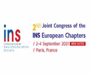 2nd Joint Congress of the INS European Chapters