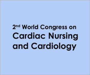 2nd World Congress on Cardiac Nursing and Cardiology