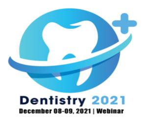 31st International Webinar on Dentistry