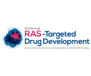 3rd Annual RAS Targeted Drug Development Summit