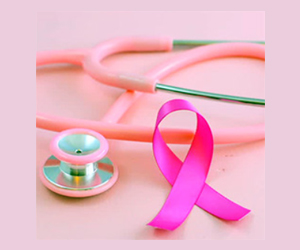 3rd Global Experts Meeting on Frontiers in Breast Cancer & Therapy
