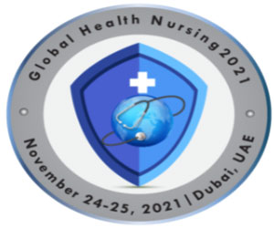 3rd Global Experts Meeting on Healthcare and Nursing