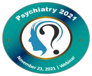 3rd Global Experts Meeting on Psychiatry and Mental Health