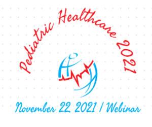 3rd International Conference on Pediatrics and Pediatrics Healthcare