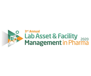 3rd Lab Asset & Facility Management in Pharma