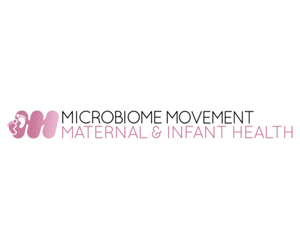 3rd Microbiome Movement – Maternal & Infant Health Summit 2021
