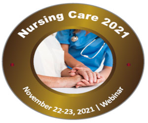 49th Global Congress on Nursing Care and Research