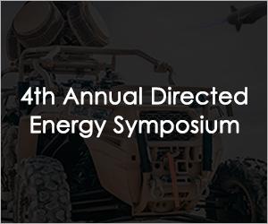 4th Annual Directed Energy Symposium