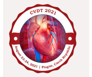 4th International Conference on Cardiovascular Diseases and Therapeutics