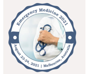 4th International conference on Emergency & Acute Care Medicine