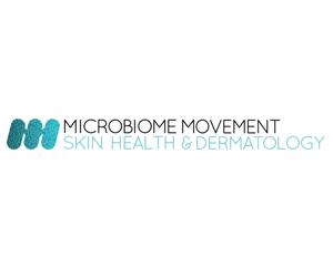 4th Microbiome Movement – Skin Health & Dermatology Summit