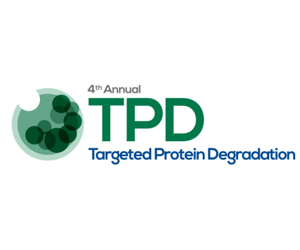 4th Targeted Protein Degradation Summit
