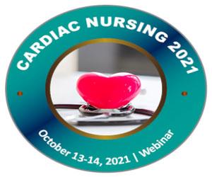 4th World Congress on Cardiology and Cardiac Nursing