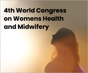4th World Congress on Womens Health and Midwifery