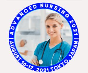58th World Advanced Nursing and Nursing Practice Congress