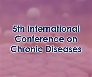 5th International Conference on Chronic Diseases