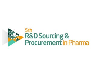 5th R&D Sourcing & Procurement Summit