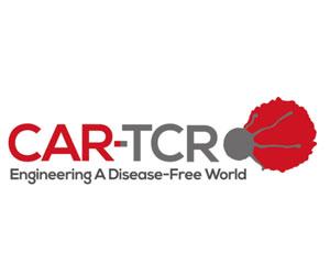 6th CAR-TCR Summit 2021