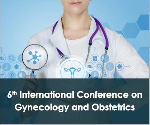 6th International Conference on Gynecology and Obstetrics