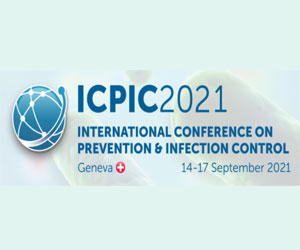 6th International Conference on Prevention & Infection Control