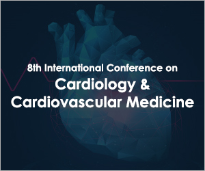 8th International Conference on Cardiology and Cardiovascular Medicine