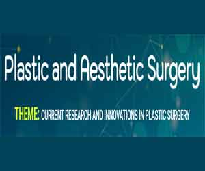 8th International Conference on Plastic & Aesthetic Surgery