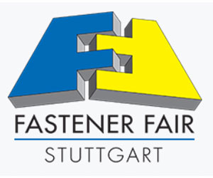 9th International Exhibition for the Fastener and Fixing Industry
