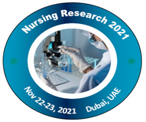 9th World Congress on Nursing Research and Evidence Based Practice