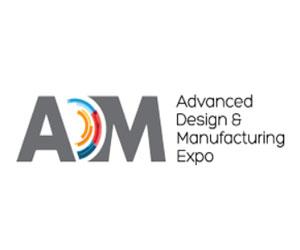 Advanced Design & Manufacturing Expo 2021