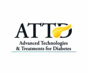 Advanced Technologies and Treatments for Diabetes Conference