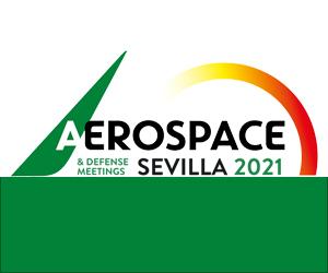 Aerospace & Defense Meetings Sevilla