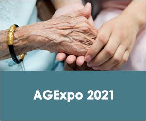 AGExpo 2021