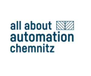 All About Automation Chemnitz 2021