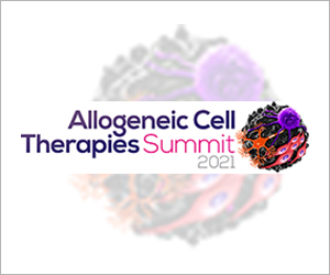 Allogeneic Cell Therapies Summit 2021
